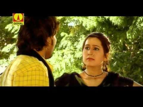 Miss Pooja Latest Song || Manjit Rupowalia || Shimla