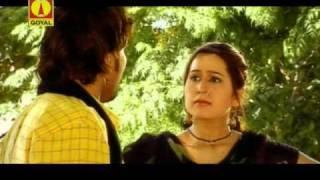 Loha - Karma & Miss Pooja - Topper