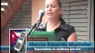 Sentencian en Cuba a implicados en sonado escándalo en la educación superior