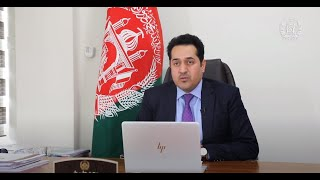 Introduction to the Directorate of Coordination of Cabinet Affairs