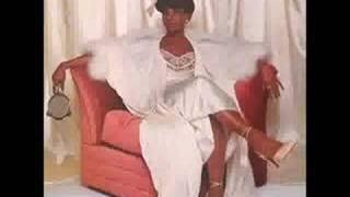 Carol Douglas - Love Sick (1979)