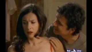 Showreel Sara D'Amario - PARTE 1