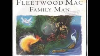Play Family Man