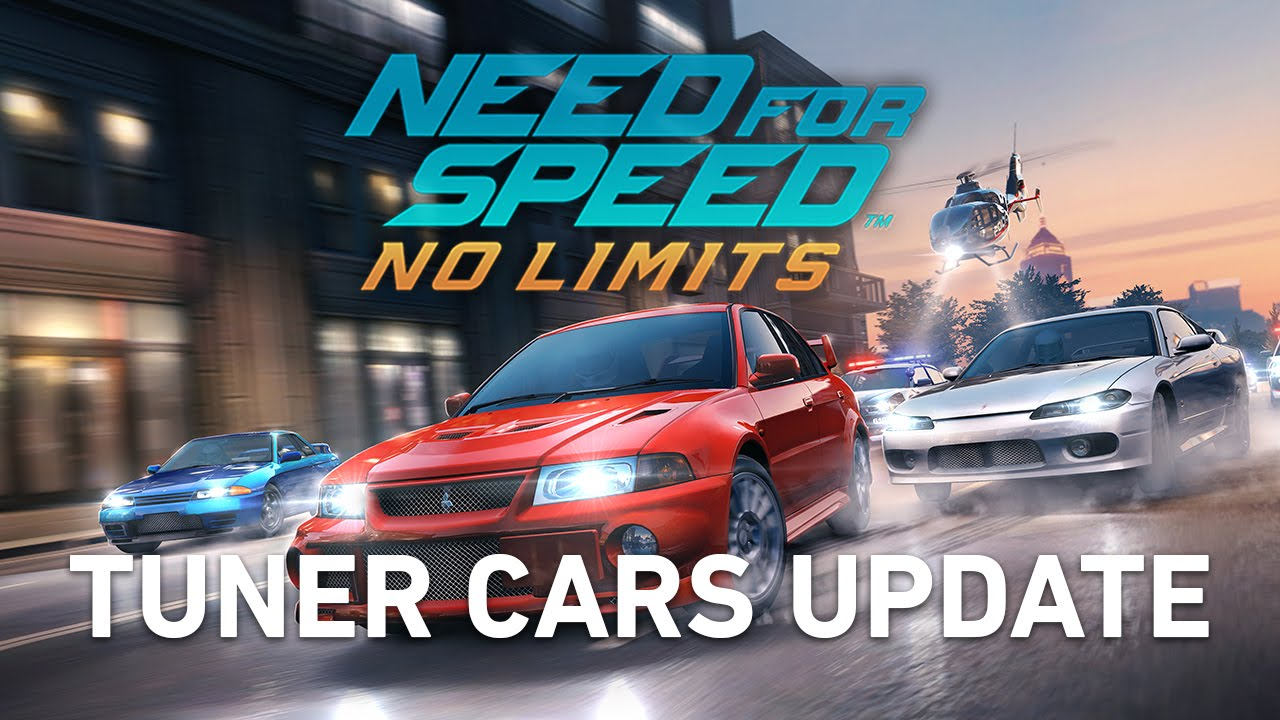 need for speed no limits apk download free racing game for pc