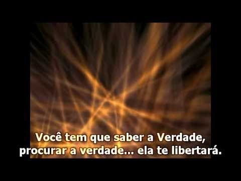 Zeitgeist - The Movie - 2007 (legendado)
