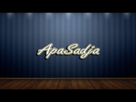 Pelangi di Matamu ( Jamrud ) Karaoke