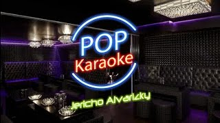 Pelangi di Matamu Jamrud Karaoke