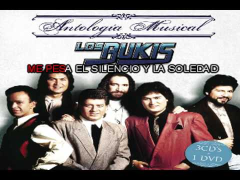 Yahoo! Video Detail for Marco Antonio Solis y los Bukis en ...