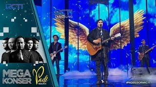 "Video MEGA KONSER PADI REBORN - Padi ""Mahadewi"" [10 NOVEMBER 2017] download MP3, 3GP, MP4, WEBM, AVI, FLV Juni 2018"