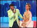 İbrahim Tatlıses E Dansözden Kapak Cevap mp3