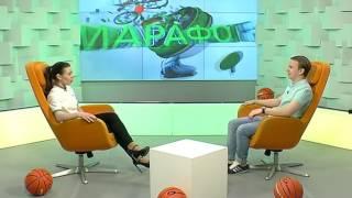 Татьяна Максимова - чемпионка России 2017 по бильярду