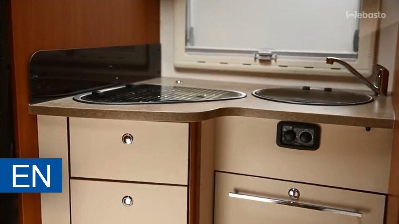 webasto dual top evo boiler descaling and disinfection. Black Bedroom Furniture Sets. Home Design Ideas