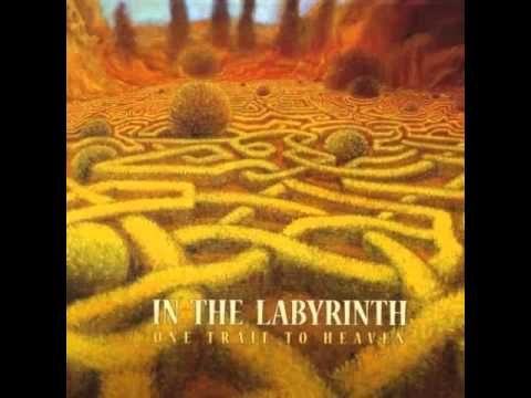 In the Labyrinth - Karakoram Waltz