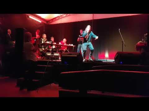 Bydgoszcz Royal Beatbox Battle 2017 - Eliminacje   Marcel