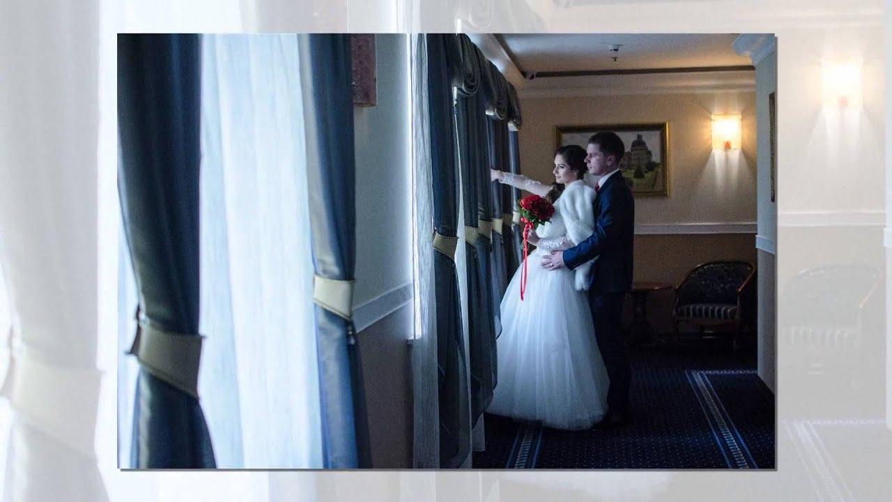de0f6b70701c96 Фотограф на весілля Рівне 0966836287 весільний фотограф ціна осіння весільна  фотосесія в Рівному