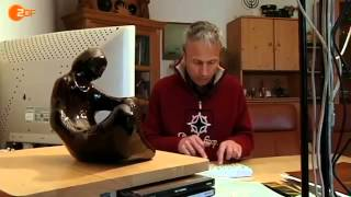 Küssen verboten  Das Zölibat - ZDF 2012