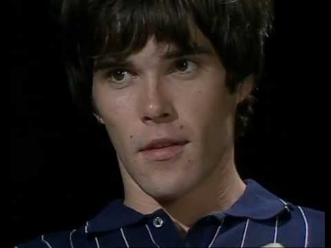 Stone Roses Interview 1989 part 1.
