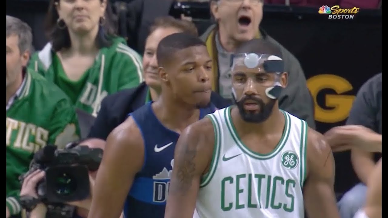 mavs-rookie-dennis-smith-jr-gets-into-it-with-celtics-kyrie-irving
