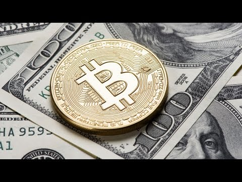 WATCH The Bitcoin Cash Hardfork LIVE! (12:20PM UTC)