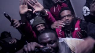 Download 757 Wooski x 757 Gunsmoke Gudda-Do It Gang-Shot by (@Achoicesfilms) MP3 song and Music Video