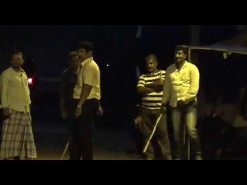 Paresh-mesta-murder Azad annigeri is a prime suspect?
