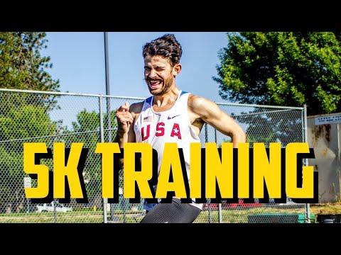 5k-training-plan- -part-2-:-speed-phase-*re-upload