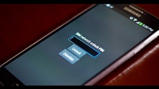 Samsung J2 Prime sm-g532g unlock done without box 100%