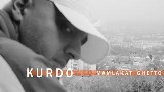KURDO - MAMLAKAT GHETTO PROD. BY ZINOBEATZ / TENGOBEATZ
