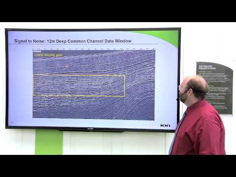 WiBand – The Flexible Solution for Broadband Marine Seismic
