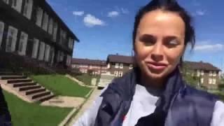 ФЕОФИЛАКТОВА - ЭТО Ш***ЛАВА! (ondom2.com)