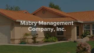 Apartments Offices Rent Los Angeles And Orange County
