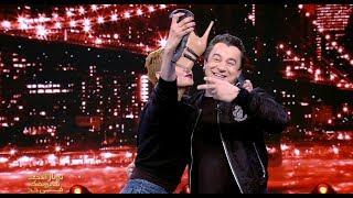 Dimanche Tout Est Permis S01 Episode 20 04-02-2018 Partie 03