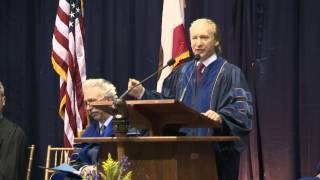 Best Talks 2015 - Be Crazy - Bill Maher - Take control of your life-