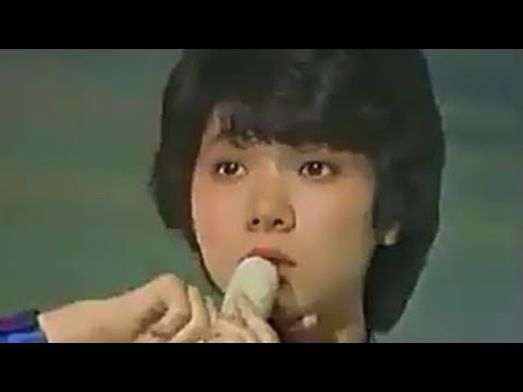 松居直美 微妙なとこネ Naomi Matsui