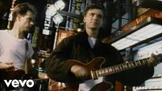 Watch Crowded House When You Come video