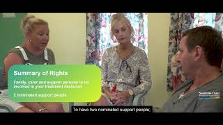 14  Summary   Understanding Your Rights