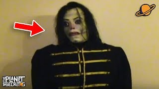 ►ORIGIN OF AYUWOKI THE VIRAL MEME OF MICHAEL JACKSON