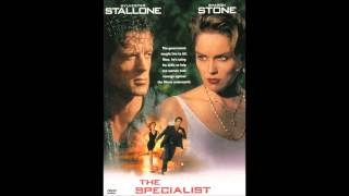 Top 40 Sylvester Stallone Movies