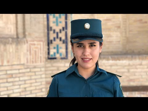#Мы в ШОКЕ от БУХАРЫ !!!!!!!#Такого мы не ОЖИДАЛИ!!!!Бухара#Узбекистан#Узбекская Красота#