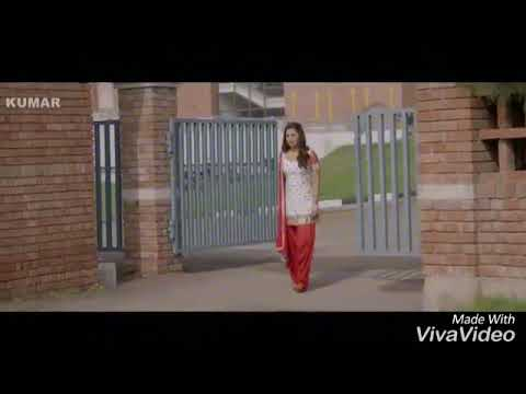 Qismat | FULL SONG | Amy Virk | B Praak |Jassi Gill & Gauhar Khan Best Love Song Ever