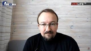 Почему Беларусь успешно борется с коронавирусом, не вводя карантин? — Игорь Тышкевич