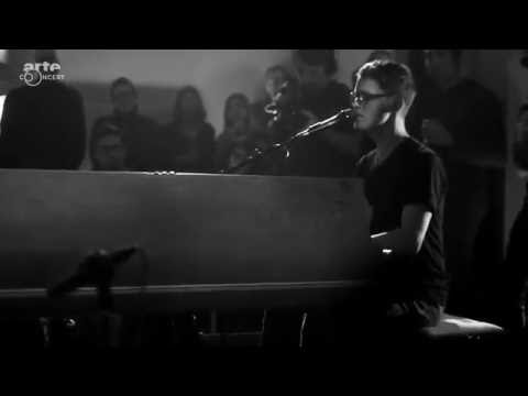 Son Lux - Live 2012 [Full set] [live Performance] [concert]