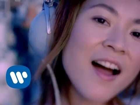 クラムボン「サラウンド」(Official Music Video)