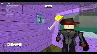 roblox lumber tycoon how to get end times axe! east place