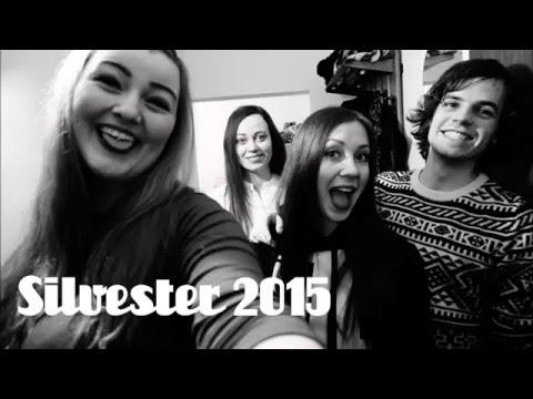 Silvester 2015 bratislava piskoten youtube - Silvester youtube ...