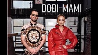 Maja Šuput feat. Natko - Dođi mami (official video 2019)