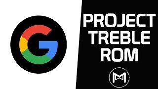 Pixel Experience Android 10 Q Gsi  Project Treble Rom