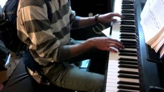 Andy Hallett - Scoobity Bop