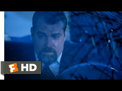 Narc (5/9) Movie CLIP - Right & Wrong (2002) HD