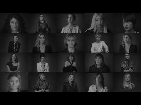 #PomellatoForWomen International Women's Day